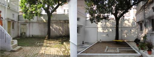 BeforeAfter_Courtyard