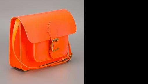 JasMB Bag copy