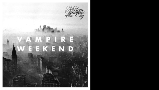 Vampire-Weekend-MVOTC copy