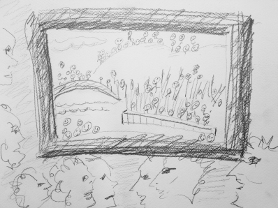 Christine_FoundImage_Landscape copy