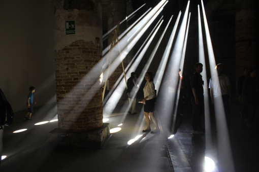 VeniceBiennale_Arsenale_Light.jpg
